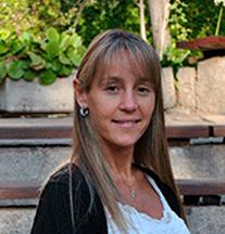 Denise Misraji