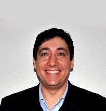 Andrés Paz, Director