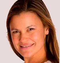 Evi Klas, Directora